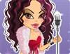 Music Queen Dress Up