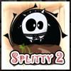 Splitty 2