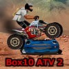 Box10 ATV 2 A Free Driving Game