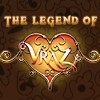 Legend Of Vraz..