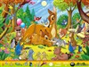 Bambi - Hidden Objects