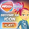 Woozworld A Free Multiplayer Game