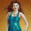 roxana A Free Dress-Up Game
