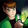 Ben 10:Total Battle