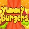 Yummy Burgers A Free Other Game