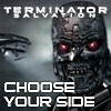 Terminator Salvation: Fan Immersion