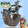 Pirates of Scurvy Pond A Free Multiplayer Game