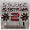 Dynamic Systems 2 A Free Puzzles Game