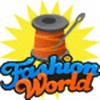Fashion World A Free Facebook Game