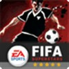 EA SPORTS FIFA Superstars A Free Facebook Game