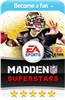 Madden NFL Superstars