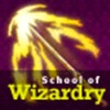 School of Wizardry A Free Facebook Game
