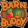 Barn Buddy A Free Facebook Game