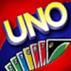UNO A Free Facebook Game