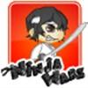 Ninja Warz A Free Facebook Game