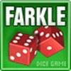 FARKLE A Free Facebook Game