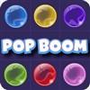 Pop Boom