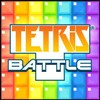 Tetris Battle A Free Facebook Game