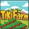 Tiki Farm