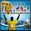 Premier Football A Free Facebook Game