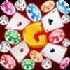 Glamble Poker