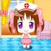 Rookie Nurse