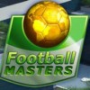 Football Masters A Free Multiplayer Game