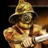 Gladiatus A Free Action Game
