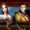 Metin2 A Free Multiplayer Game