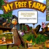 MyFreeFarm A Free Multiplayer Game