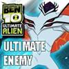 Ben 10 and the ultiimate enemies