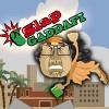 Slap Gaddafi A Free Action Game