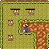 Mario & Friends TD A Free Action Game