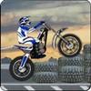 Dirt Rider