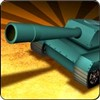 Tank Match A Free Action Game