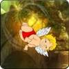 Hidden Cupids