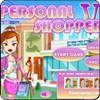 Personal Shopper 5