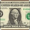 Find Counterfeit Currency