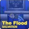 The Flood - Salvation