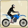 Bike Stunt Adventure