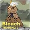 Bleach Training 2 A Free Fighting Game