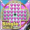 Single Noble