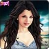 Selena Gomez Red Carpet Styling