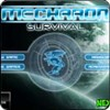 Mecharon 2: Survival