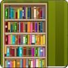 Book Shelf Escape