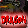 Hidden Dragon A Free Strategy Game