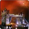 Hidden Number New Year 2011