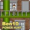 Ben10 Power Hunt