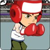 Ben 10 I love Boxing