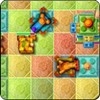 Toy Station Defence A Free Strategy Game